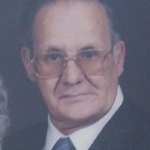 Paul  R.  Petrin Obituary Photo