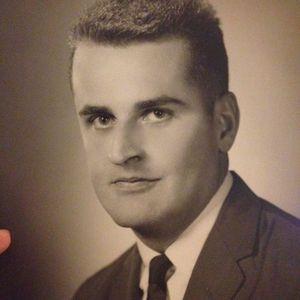 Jack H. Lyon Obituary Photo