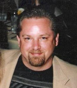 Scott Paul Niziolek