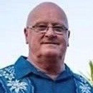 "Donald ""Don"" Shellhammer Obituary Photo"