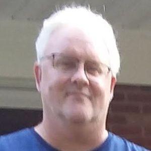 Robert J. Davey, Jr.