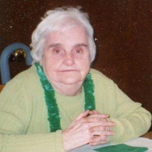 Arleen F. (McCarthy) Nadolny