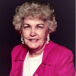 Nan B. Bates