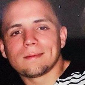 Mr. Geovani Morales Obituary Photo