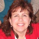 Marie D. (nee Crisanti) Staurowsky