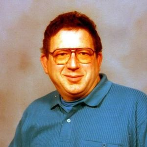 "Bernard Thomas ""Bernie"" Youngblood"
