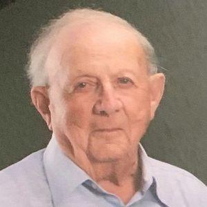 Roger A. Pinard Obituary Photo