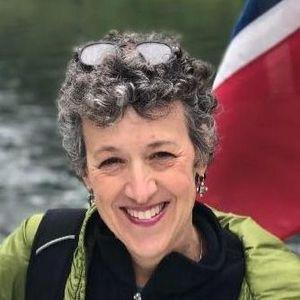 Barbara Wilkes Sheehan
