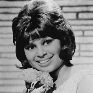 Edna Wright Obituary Photo