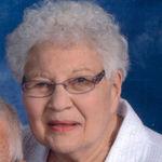 Joyce R. Gentz