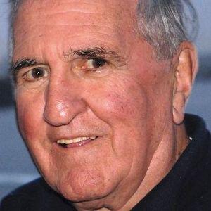 Arthur  W. Gearty