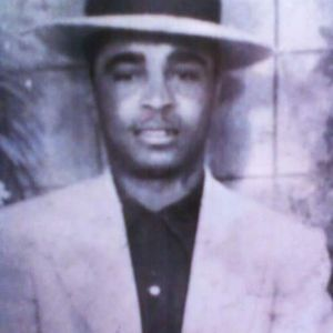 Alvin Dauphine Obituary Photo