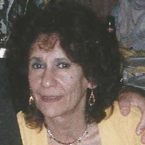 Phyllis T. (Zablocki) Gulick Obituary Photo
