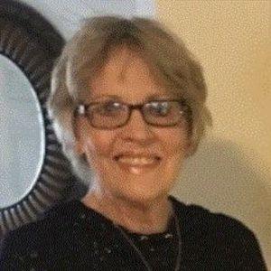 Marge  Ann  Cuddy