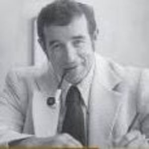Dr. Wayland Keith DeWitt