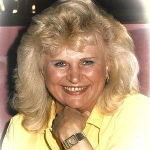 Sharon J. Wagner