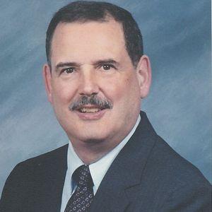 "Elliston (""Ber"") Joseph Morris III"