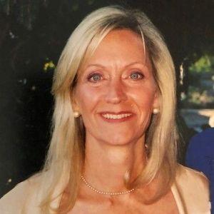 Luisa A. (nee DiGirolamo)  McGoldrick Obituary Photo
