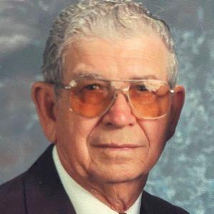 Donald L. Crowe