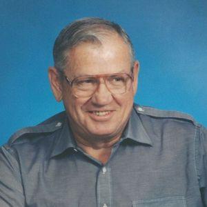Larry  Kaufman