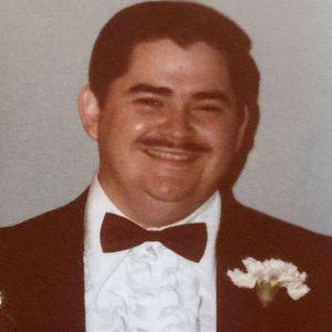 Tommy Coleman, Jr.
