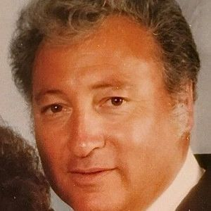 Jerry Lee (Gilbert) Peralta Obituary Photo