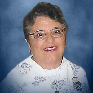 Carolyn Ann Tallo