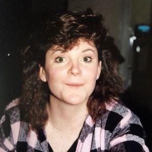 """Elizabeth  """"Liz"""" Mary  Bowe Obituary Photo"""