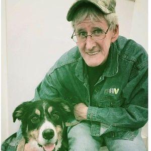 William M. Wilson Obituary Photo