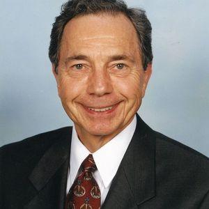 Alfred Michael Cheselka