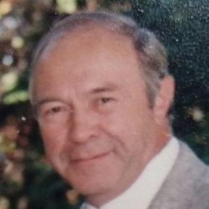Harold L. Grahn