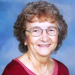 Anita  J. Kelsey