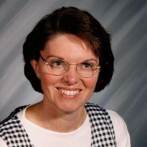 Linda Boertje