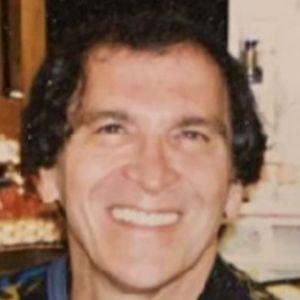 Donald  H. Cuozzo