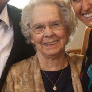 Francoise C. Durette