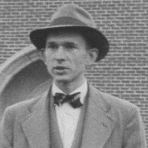 Robert Graetz Obituary Photo