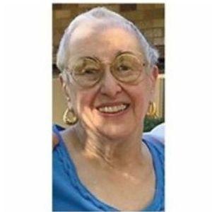 Rhondda D. Averbach
