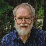 Richard J. Haertel