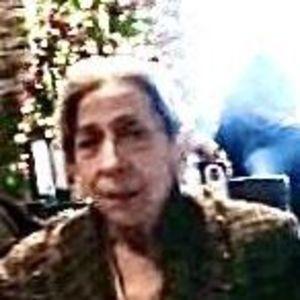 Rita V. (Evanowski) Hohler