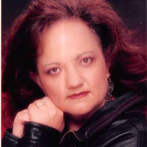 Cynthia  Leigh Stone-Jenkins