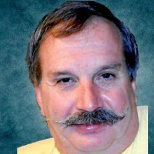 Daniel Wlodyka Obituary Photo