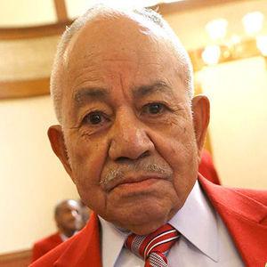 George W. Biggs Obituary Photo
