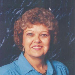 Paula M Barrineau