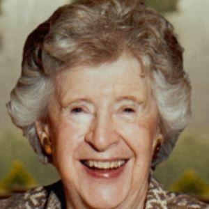 Ann Marie  Fox Donahoe