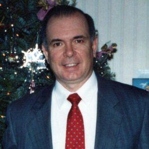 Mr. Ronald  A. Misasi