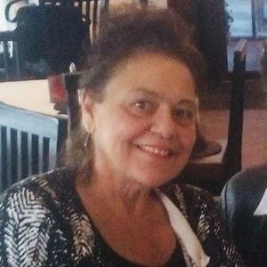 Mrs. Kathleen  M. (Aprile) Ferrante Obituary Photo