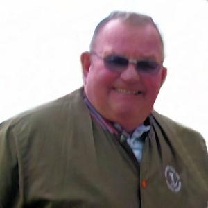 Francis Howard Lordson