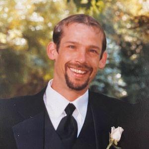 Dean Leland Ferraris  Obituary Photo