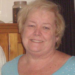 Marilyn LaCamera