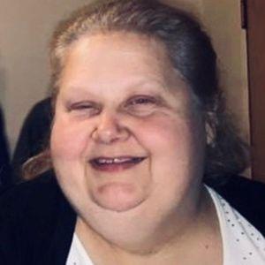 Debra  M. Ocampo
